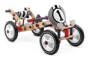 MOOV • bygg ditt fordon!
