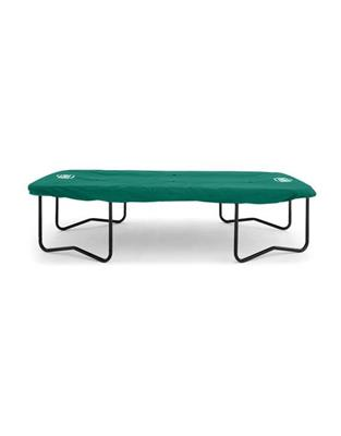 BERG ULTIM WEATHER COVER EXTRA 330 GREEN